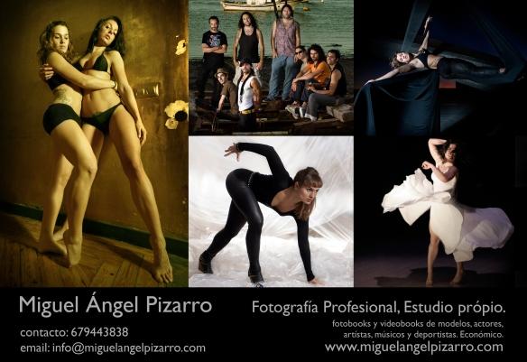 fotografo  de modelos, book, Miguel Angel Pizarro Portfolio: www.miguelangelpizarro.com