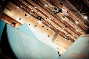 miguel Angel Pizarro BMX photographer